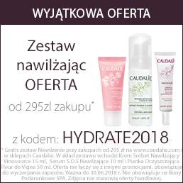 HYDRATE2018